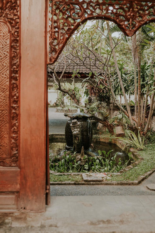 Fernweh_Bali (115).JPG