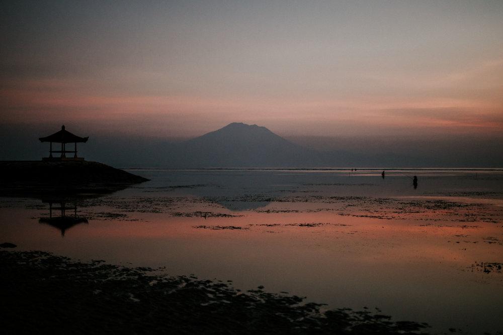 Fernweh_Bali (136).JPG