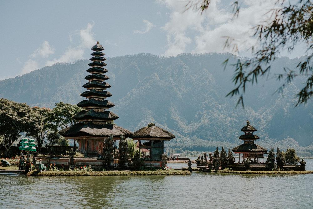 Fernweh_Bali (170).JPG