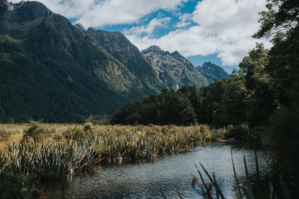 NeuseelandTeil2(1von241).jpg