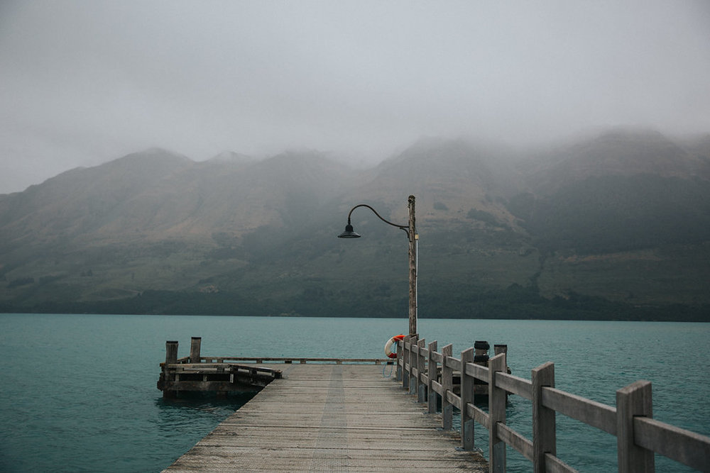 NeuseelandTeil2(118von241).jpg