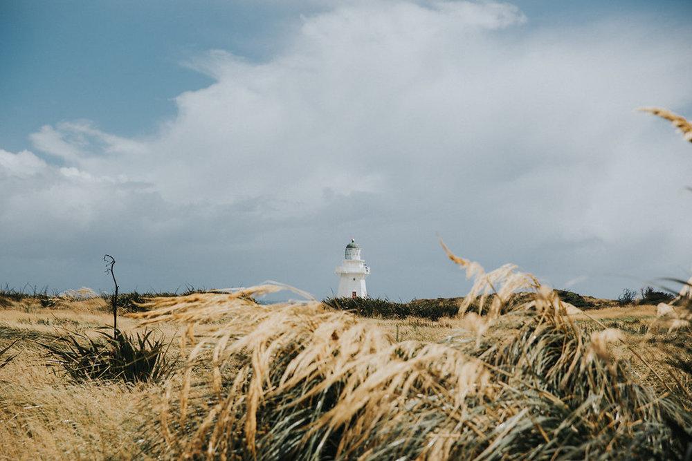 NeuseelandTeil2(121von241).jpg