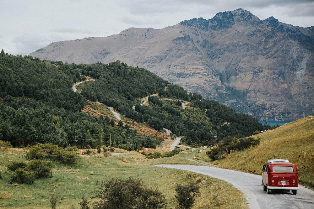 NeuseelandTeil2(110von241).jpg