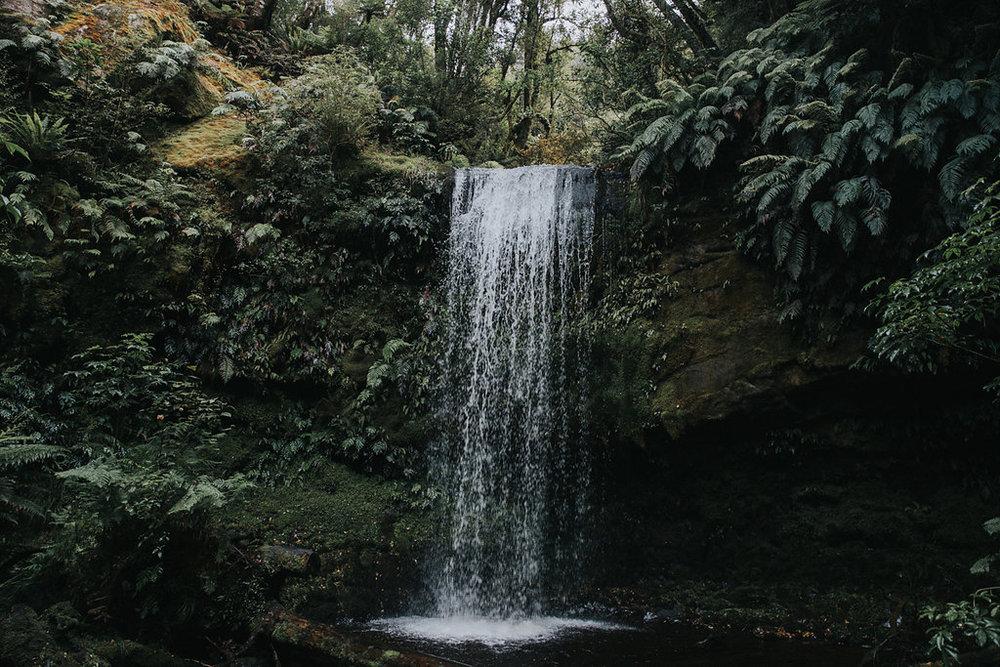 NeuseelandTeil2(153von241).jpg