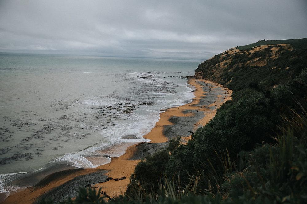 NeuseelandTeil2(226von241).jpg