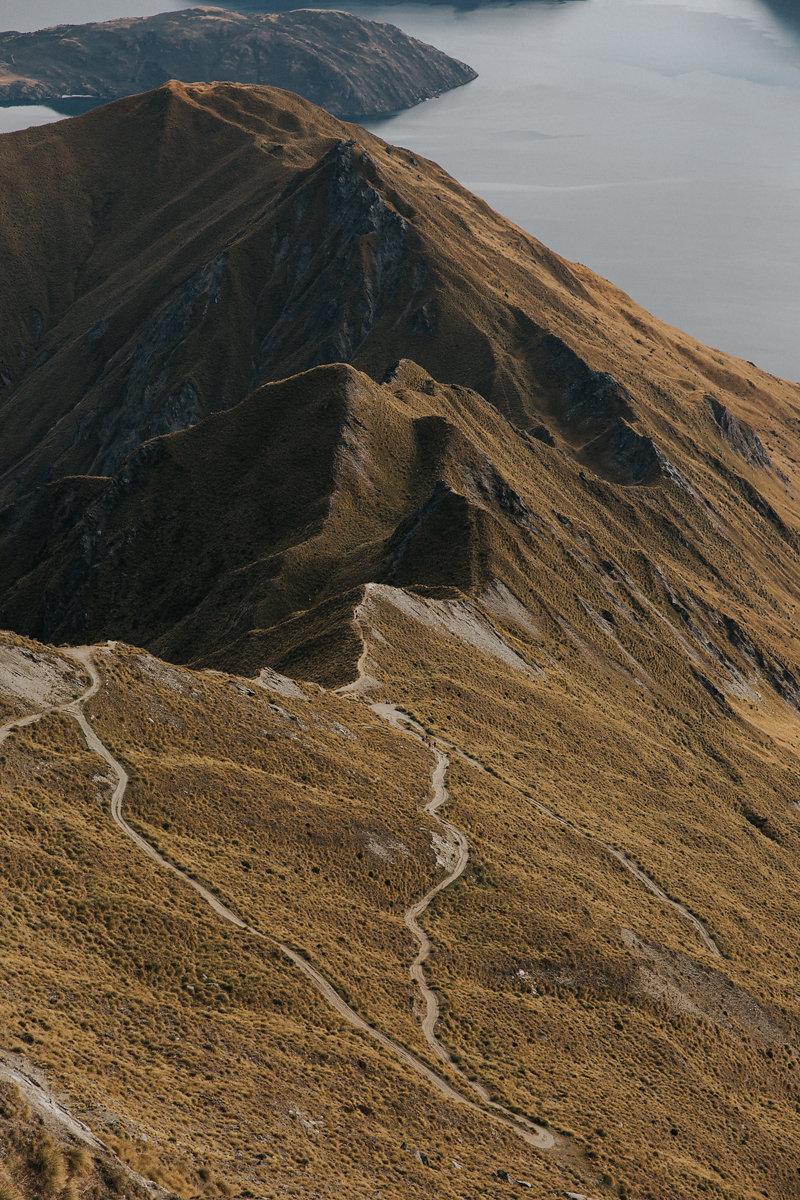 NeuseelandTeil3(49von265).jpg