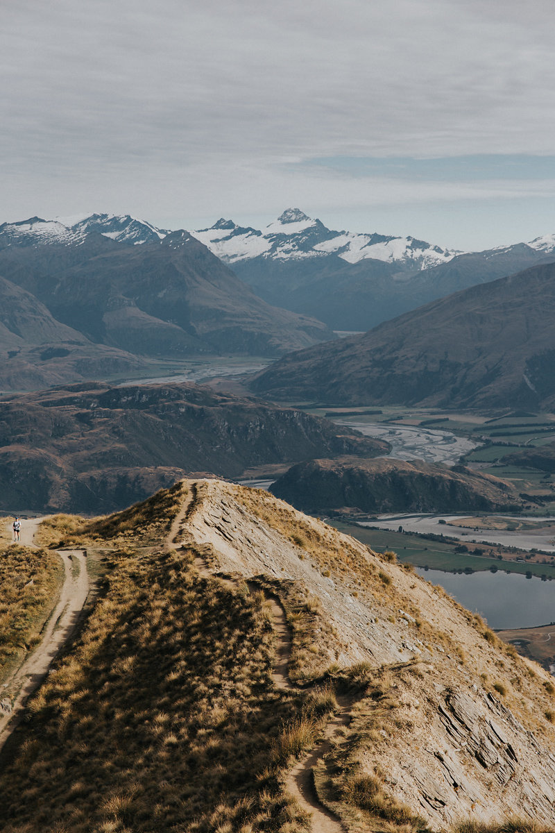 NeuseelandTeil3(51von265).jpg