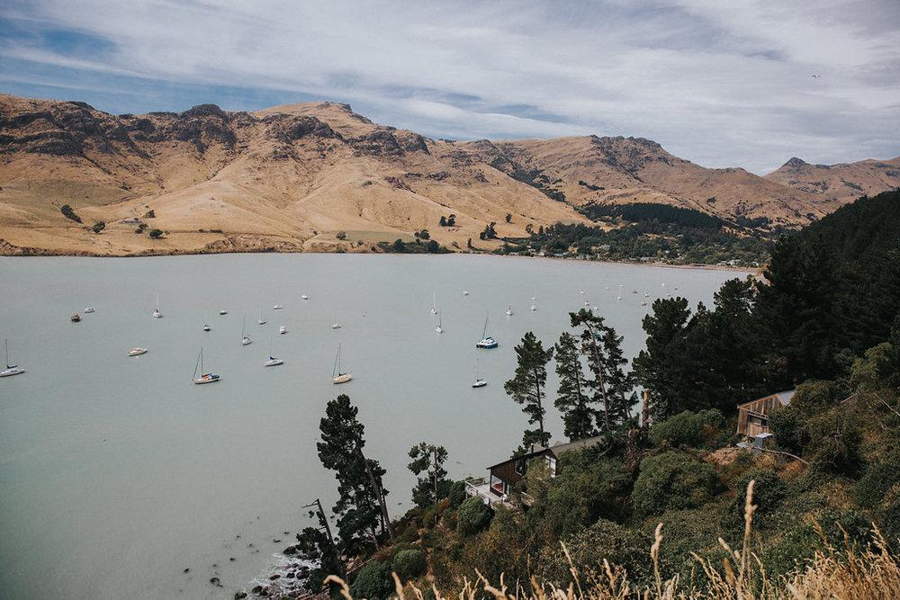 NeuseelandTeil2a(8von93).jpg
