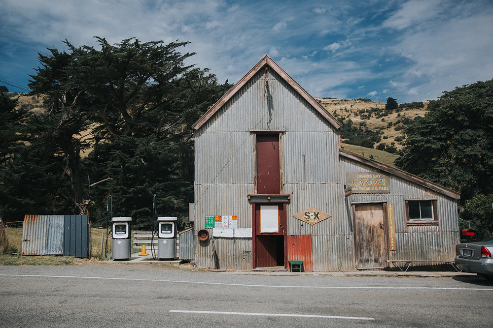 NeuseelandTeil2a(16von93).jpg