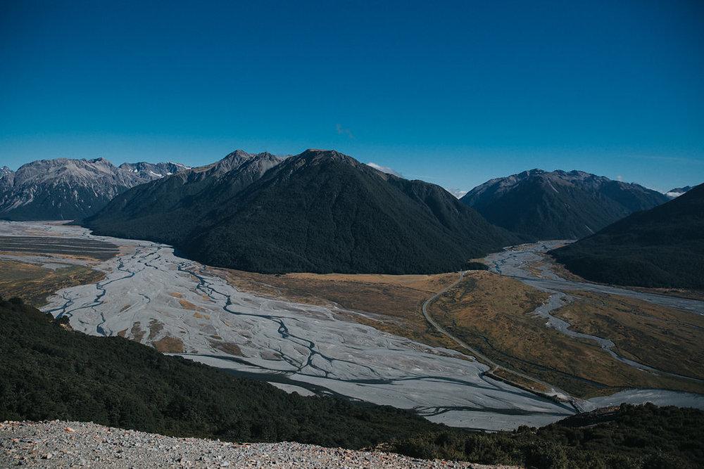 NeuseelandTeil2a(68von93).jpg