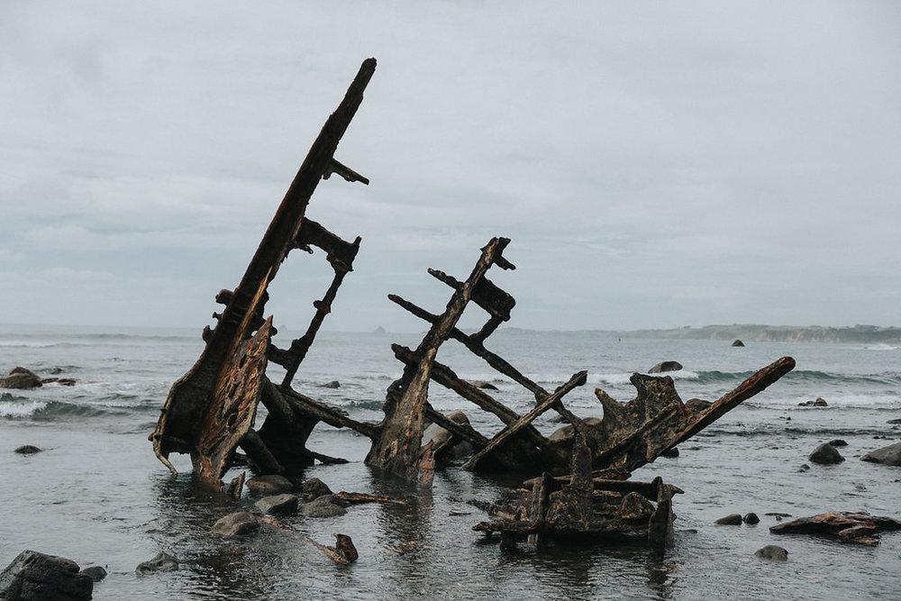 NeuseelandTeil3(255von265).jpg