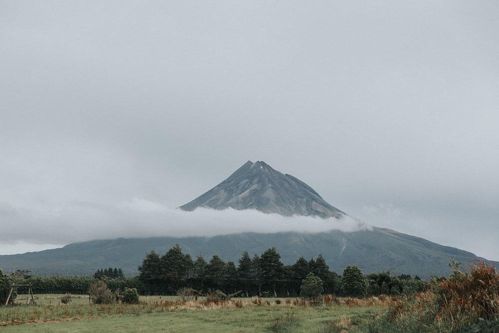 NeuseelandTeil3(264von265).jpg