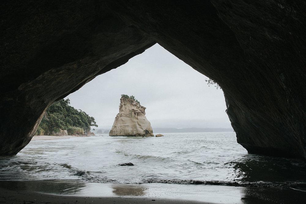 NeuseelandTeil3(228von264).jpg