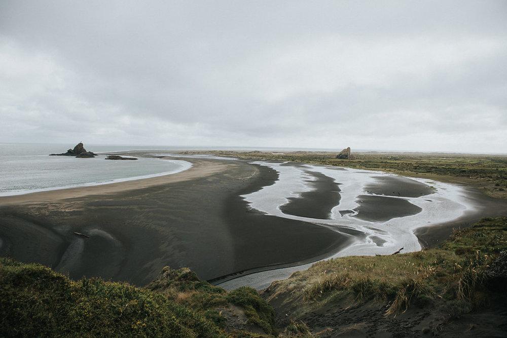 NeuseelandTeil3(250von264).jpg