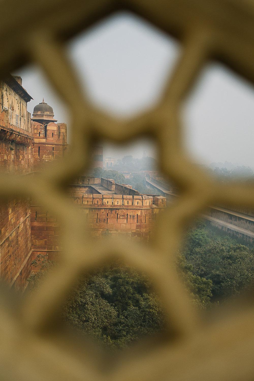 AlineLange_Indien_014.jpg