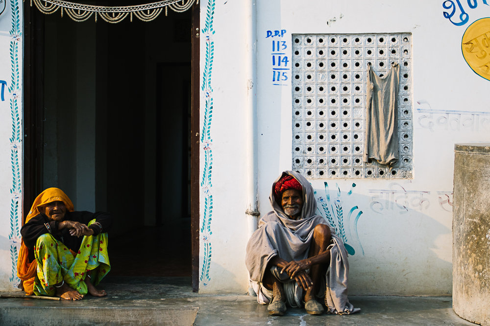 AlineLange_Indien_054.jpg