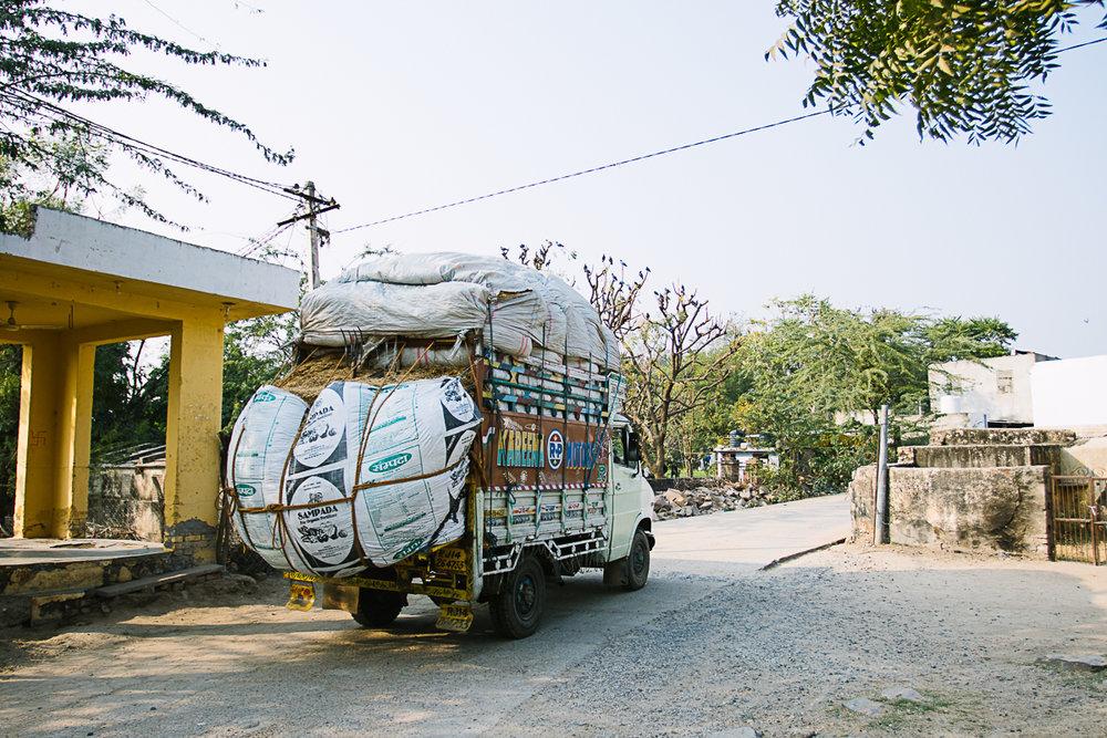 AlineLange_Indien_035.jpg