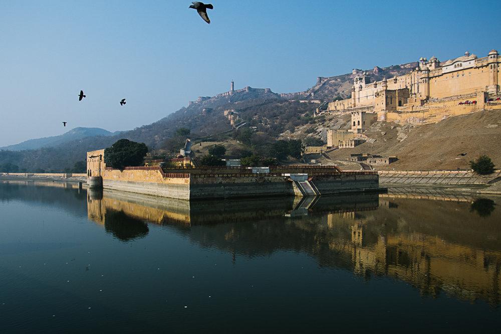 AlineLange_Indien_060.jpg