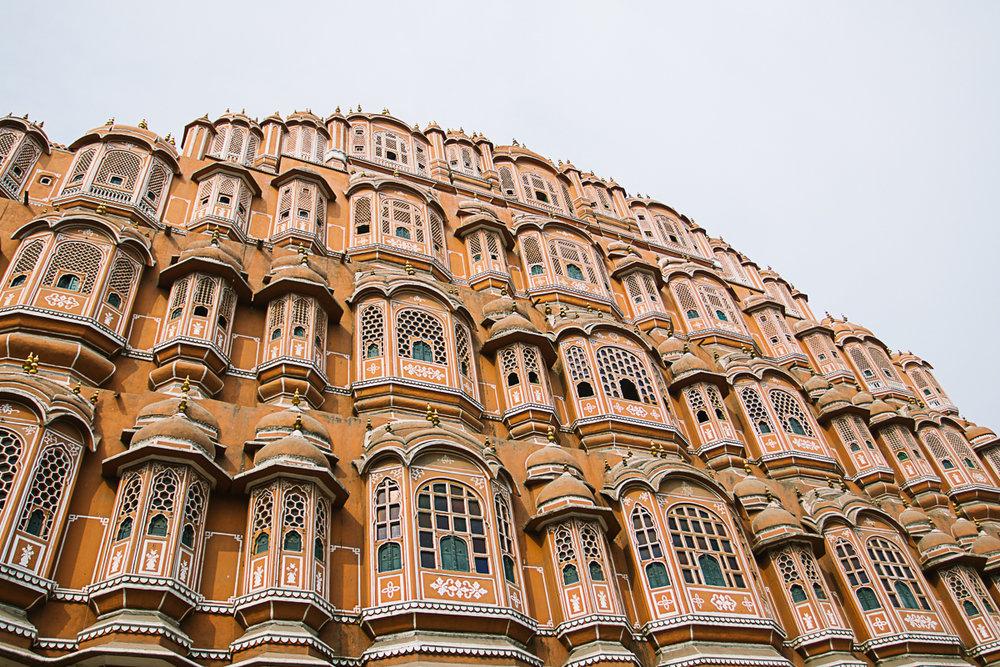 AlineLange_Indien_074.jpg