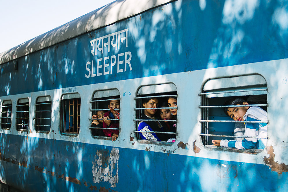 AlineLange_Indien_103.jpg