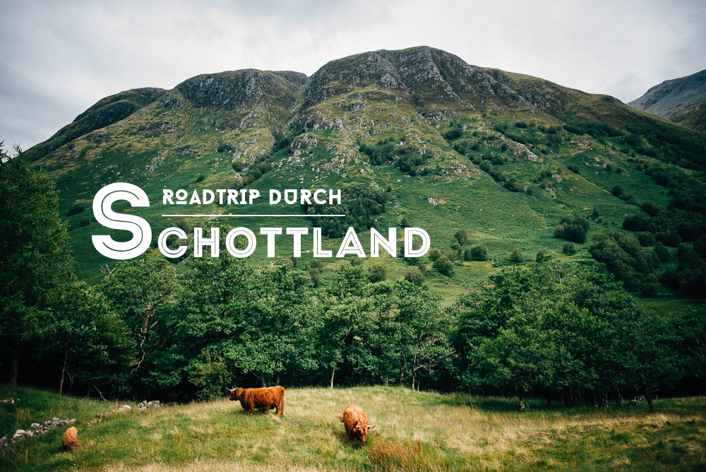 Schottland-Header_3.jpg