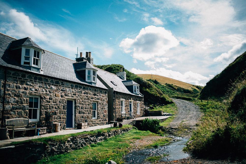 Schottland_FloFotografie_fernweh_008.jpg