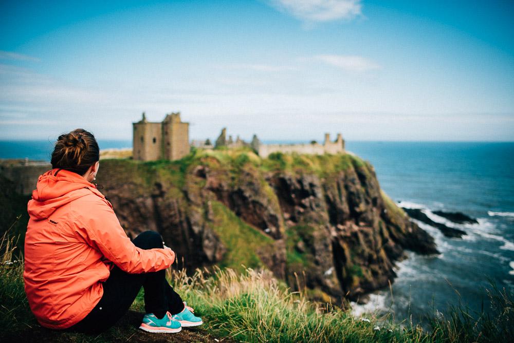 Schottland_FloFotografie_fernweh_006.jpg