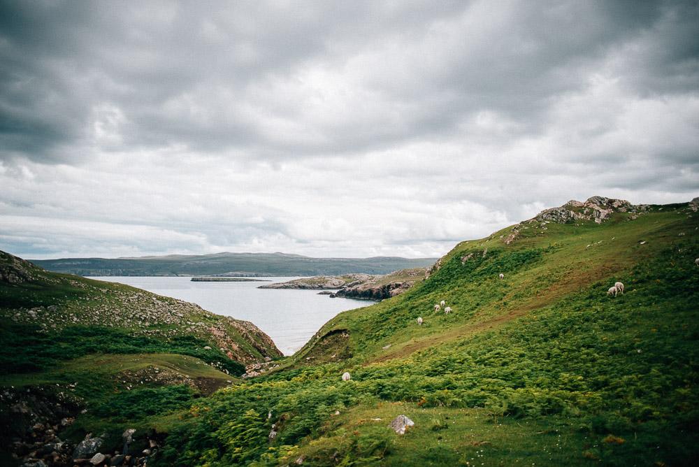 Schottland_FloFotografie_fernweh_015.jpg