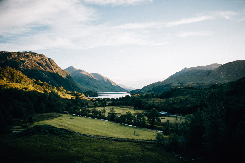 Schottland_FloFotografie_fernweh_036.jpg