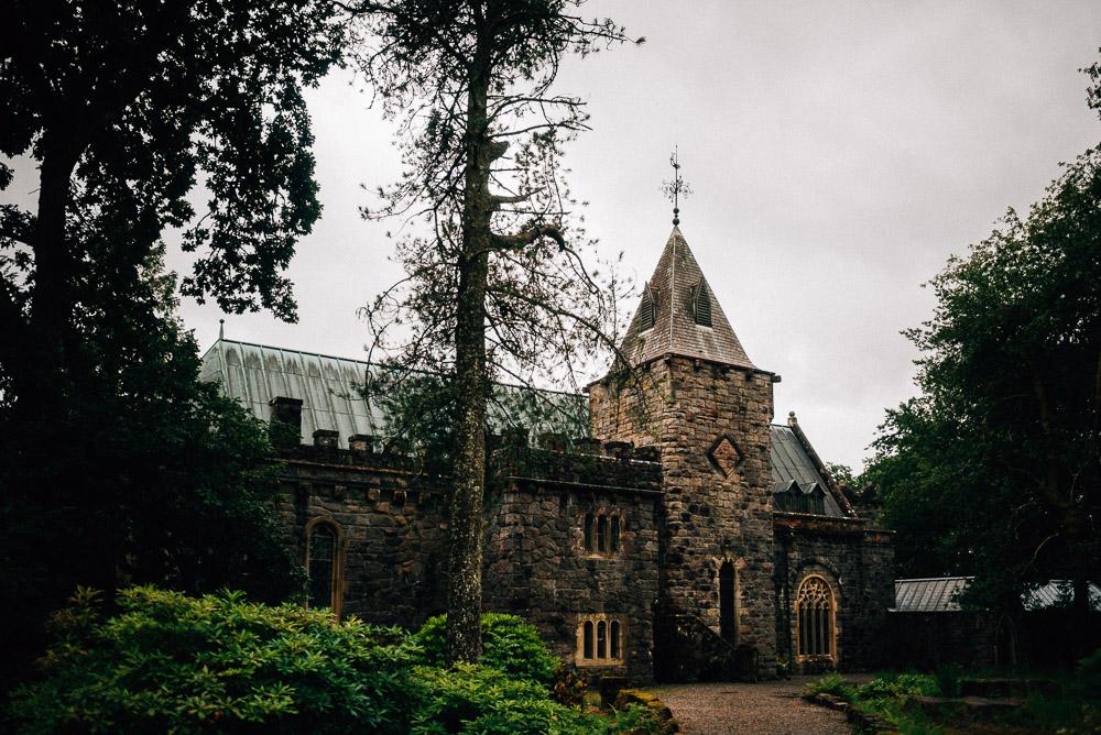 Schottland_FloFotografie_fernweh_028.jpg