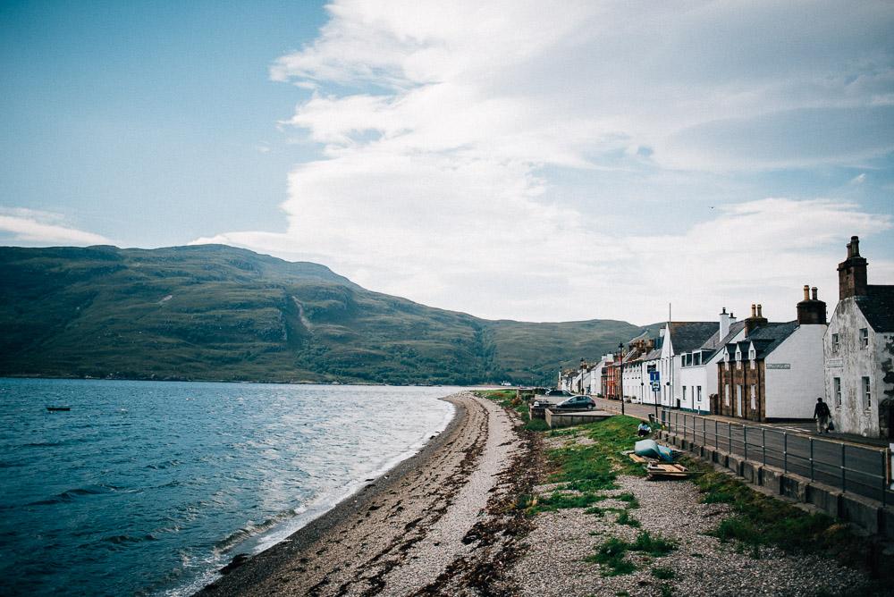 Schottland_FloFotografie_fernweh_024.jpg