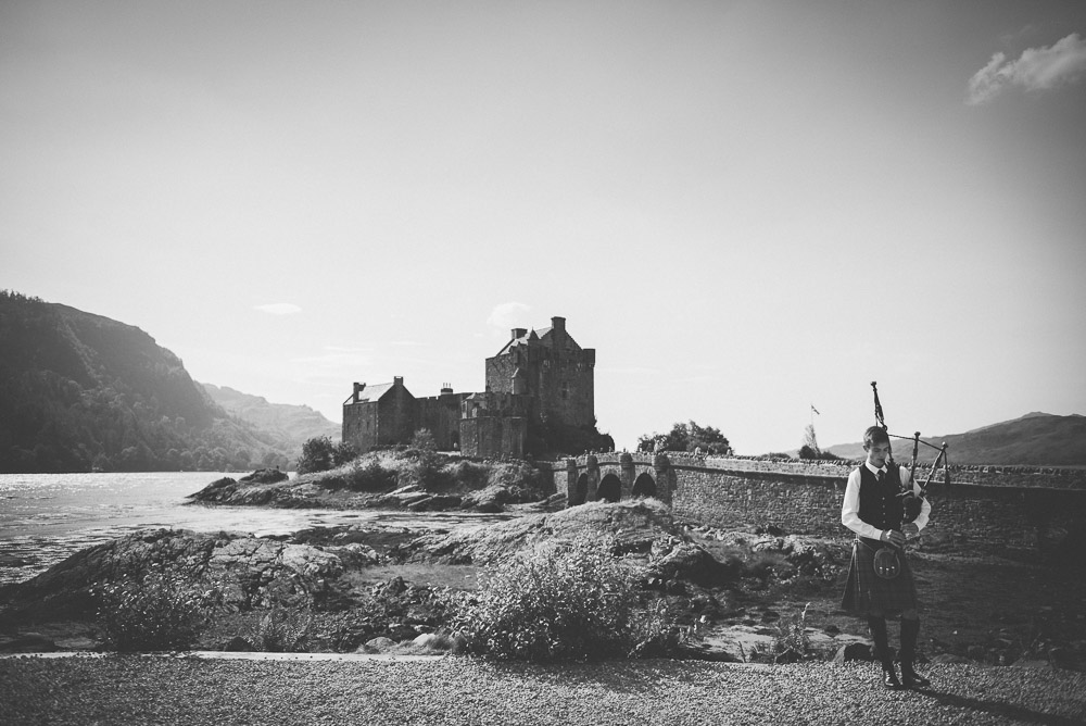 Schottland_FloFotografie_fernweh_025.jpg