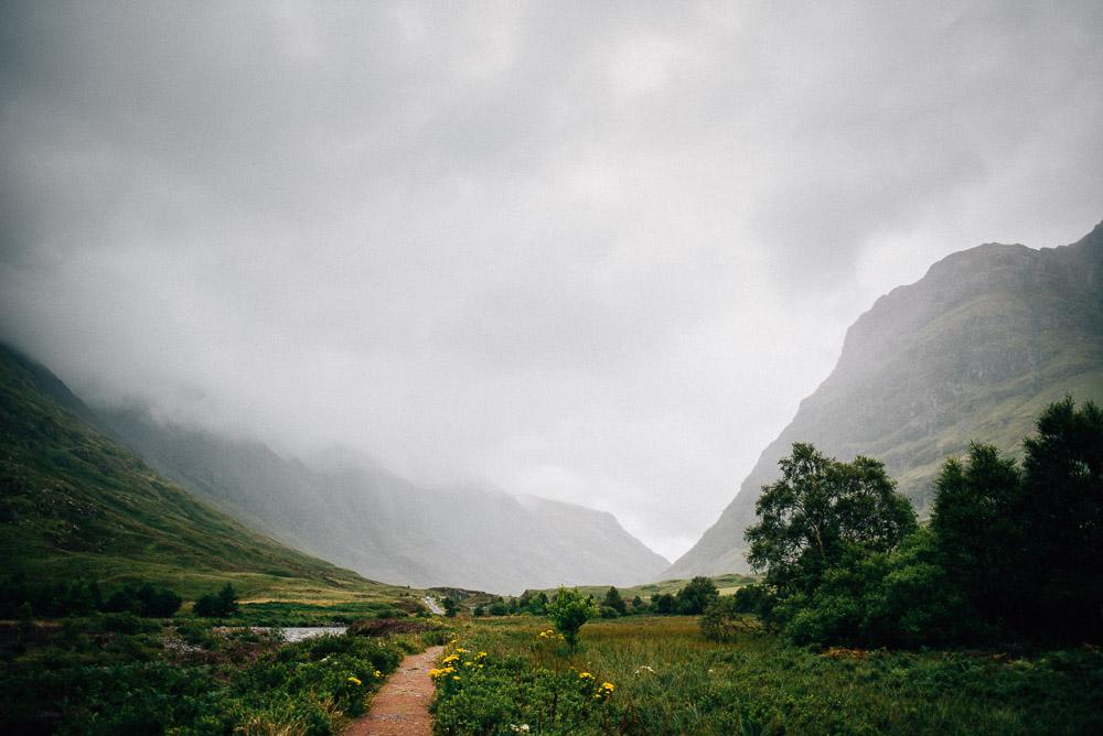Schottland_FloFotografie_fernweh_048.jpg