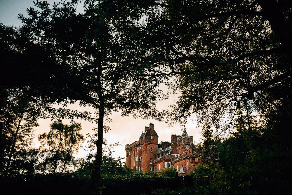 Schottland_FloFotografie_fernweh_045.jpg