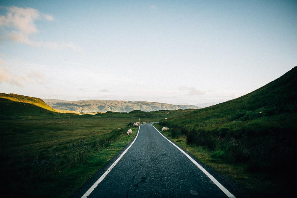 Schottland_FloFotografie_fernweh_041.jpg