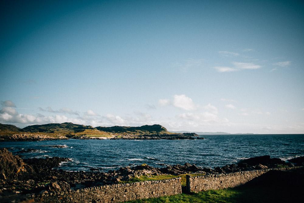 Schottland_FloFotografie_fernweh_038.jpg