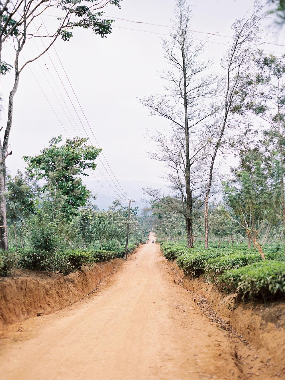 birgithart-travel-india_007.jpg
