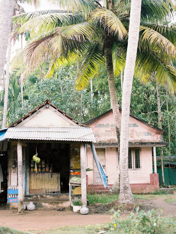 birgithart-travel-india_003.jpg