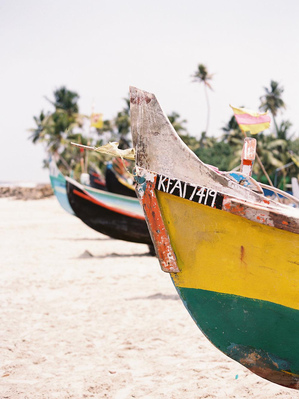 birgithart-travel-india_038.jpg