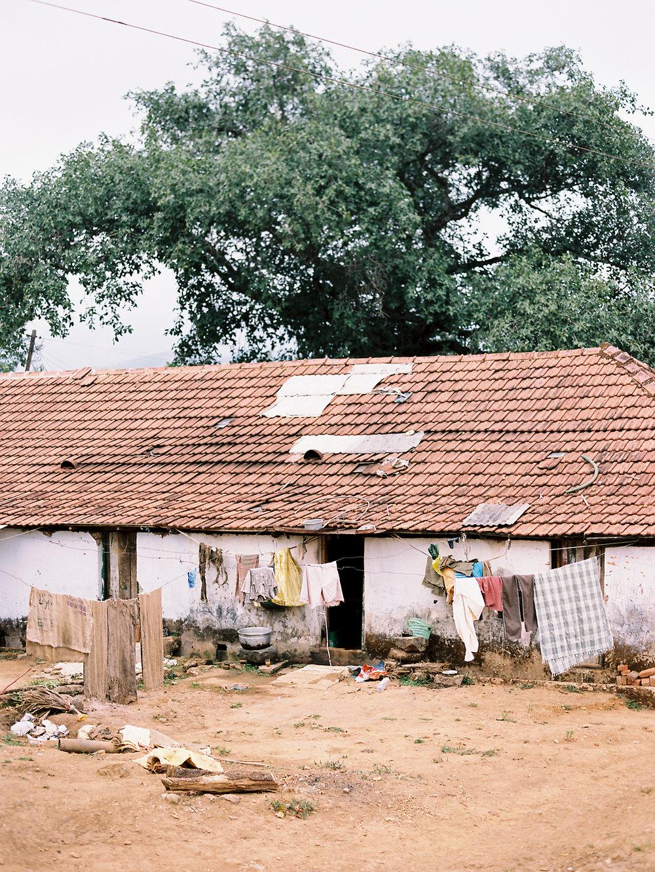 birgithart-travel-india_037.jpg