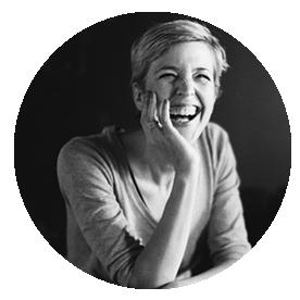 BIRGIT HART - Birgit ist Portrait und Hochzeitsfotografin aus München. Sie liebt gutes Essen, reisen zu gehen und ihren Kindern