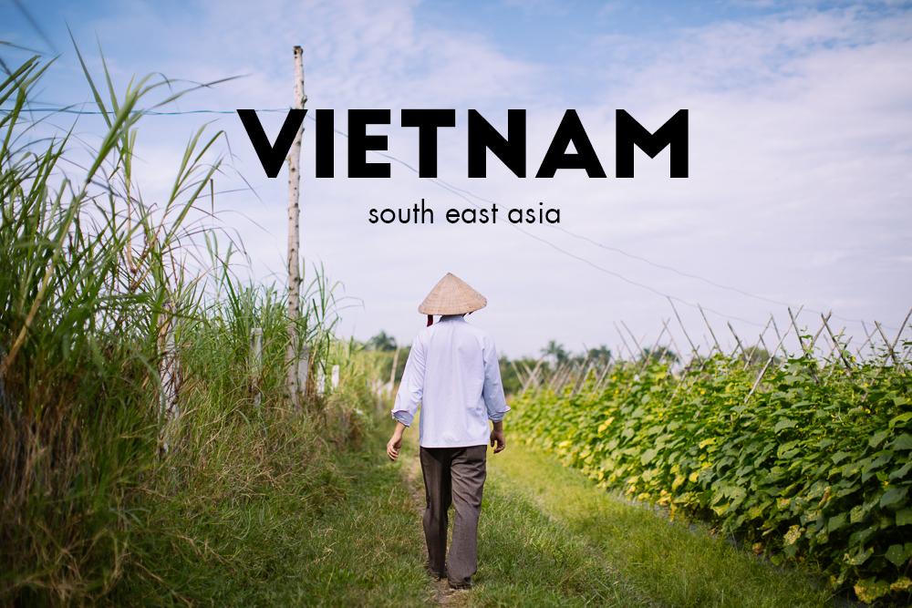 Vietnam Header.jpg