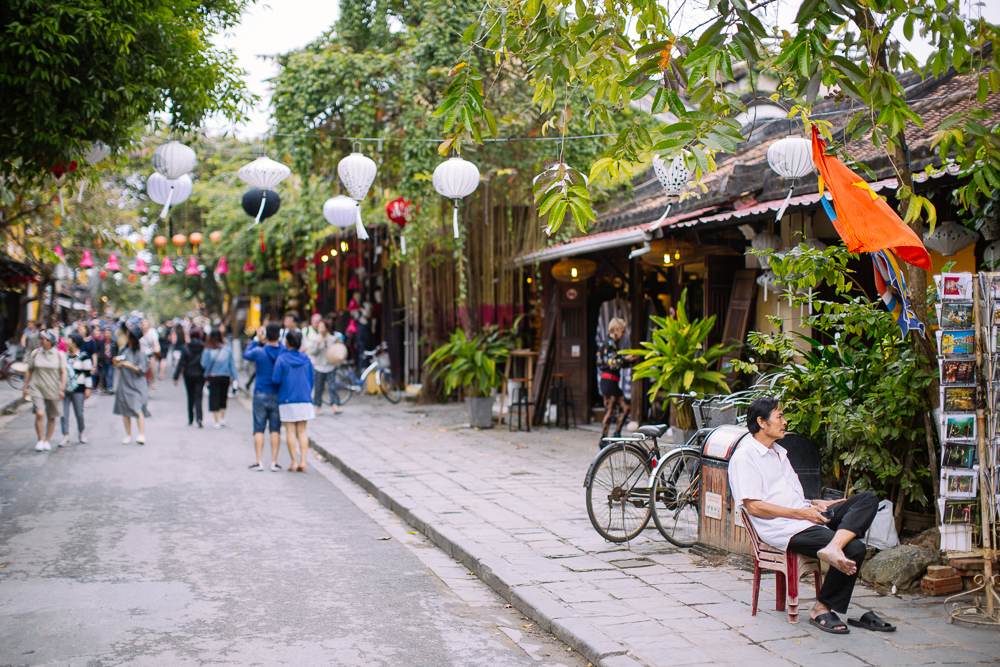vietnam_travel_asia_hyatt_saigon_hoian_geo_025.jpg