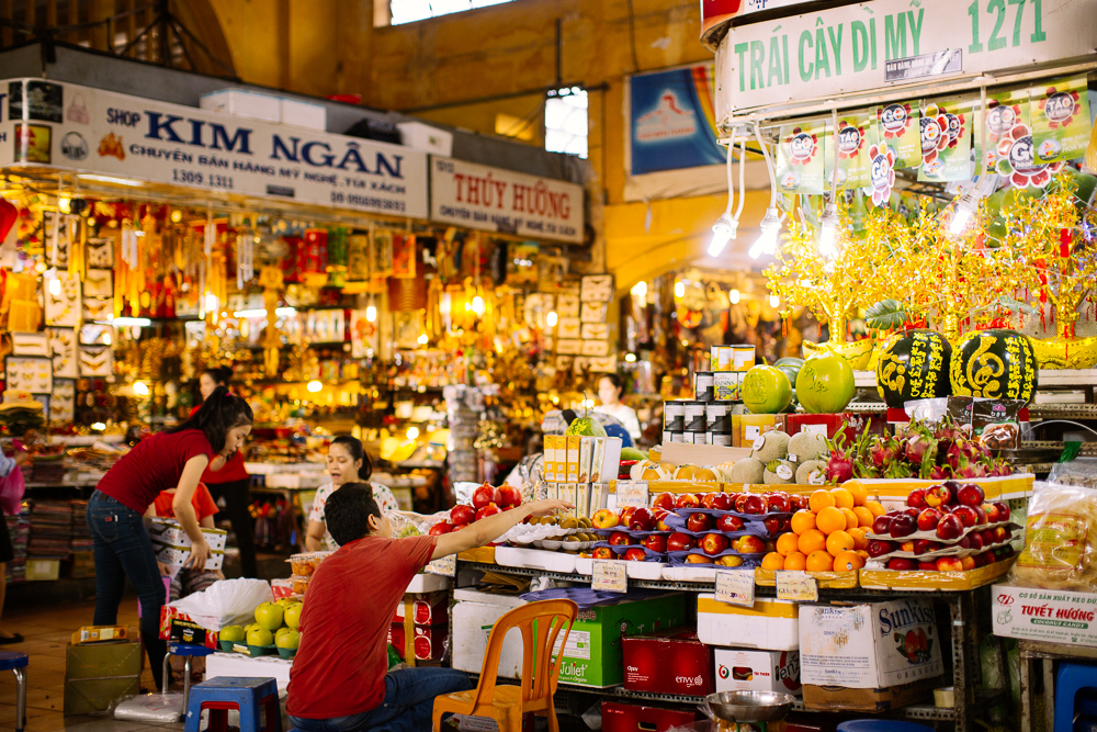 vietnam_travel_asia_hyatt_saigon_hoian_geo_003.jpg