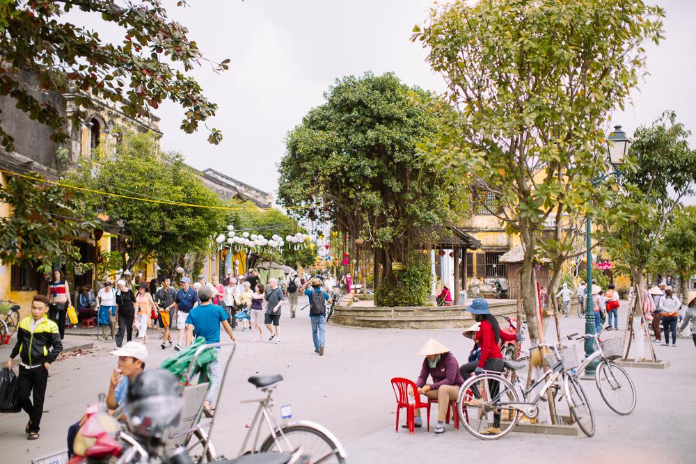 vietnam_travel_asia_hyatt_saigon_hoian_geo_023.jpg