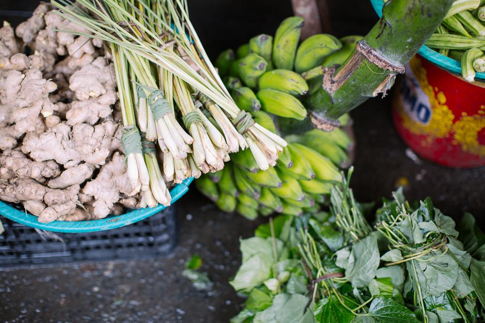 vietnam_travel_asia_hyatt_saigon_hoian_geo_029.jpg