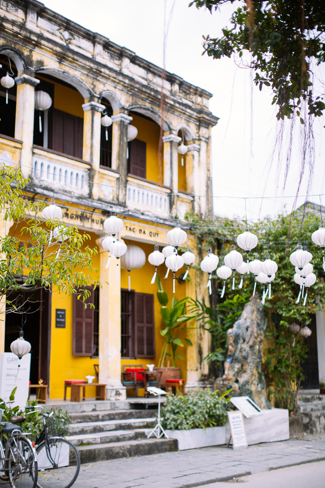 vietnam_beach_holidays_travel_asia_hyatt_saigon_hoian_geo_043.jpg