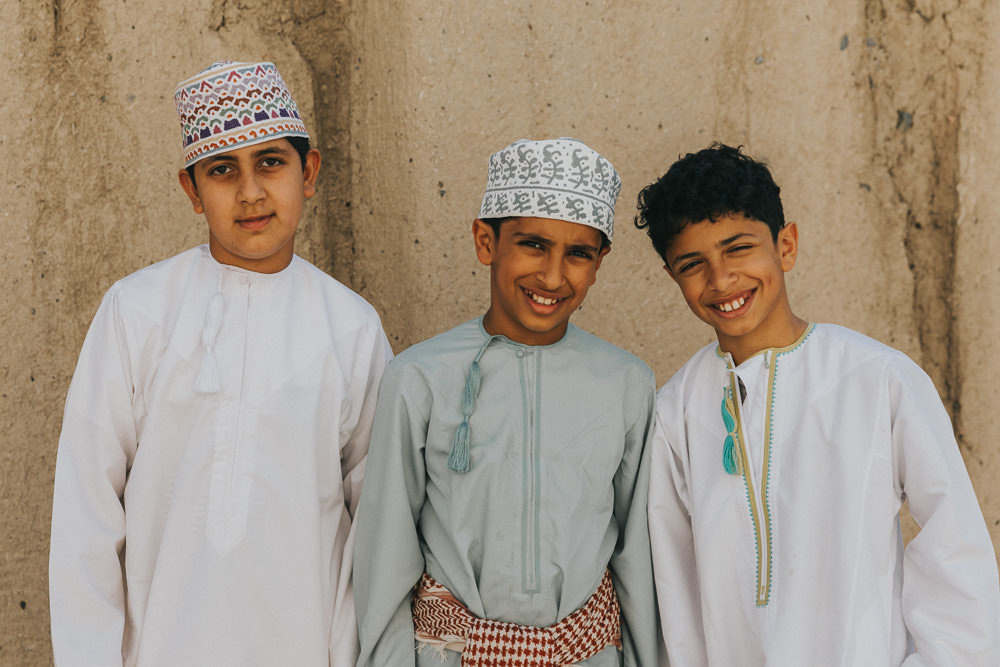 Oman_0024.jpg