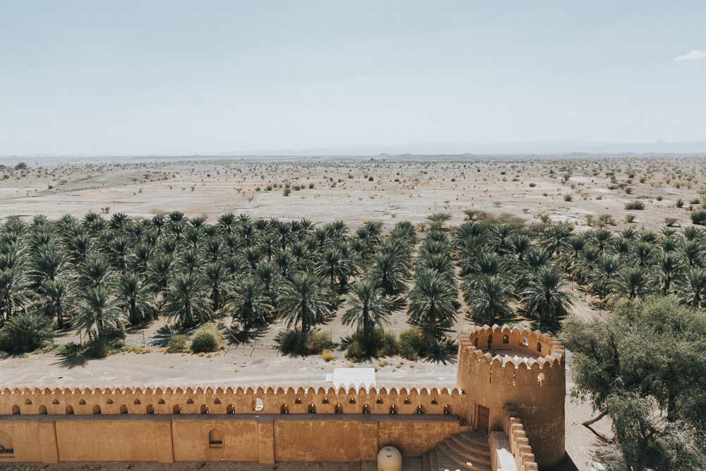Oman_0018.jpg