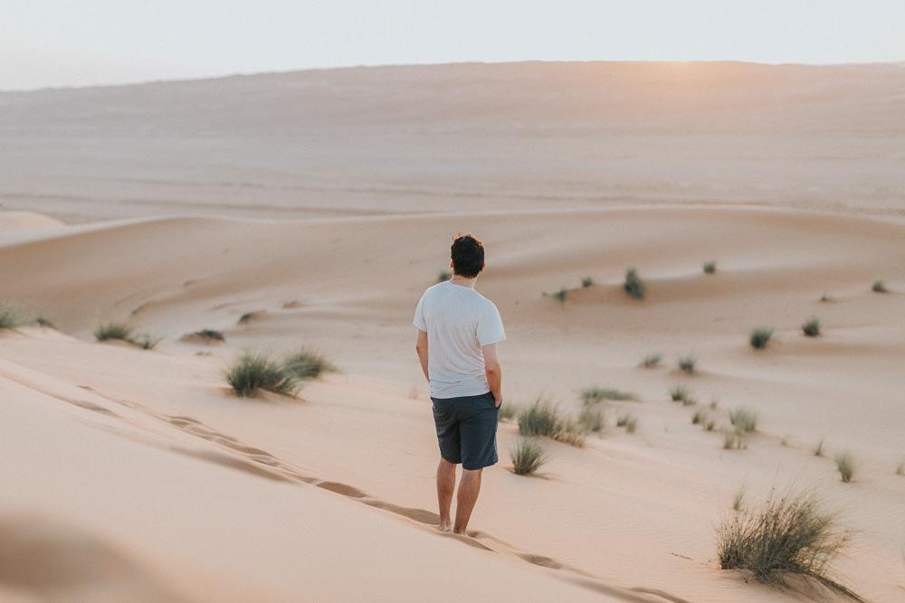Oman_0009.jpg